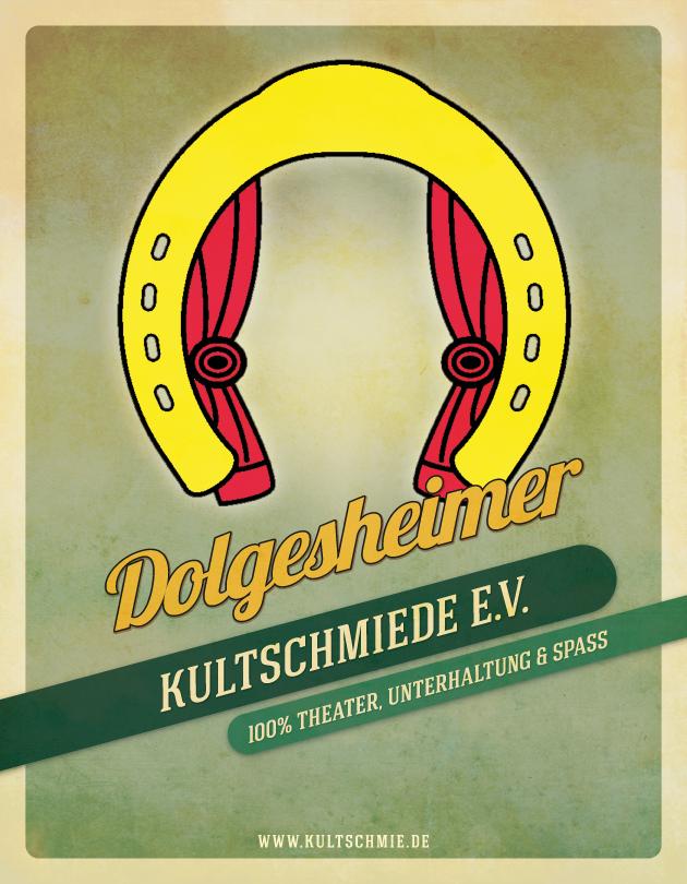 Logo Kultschmiede